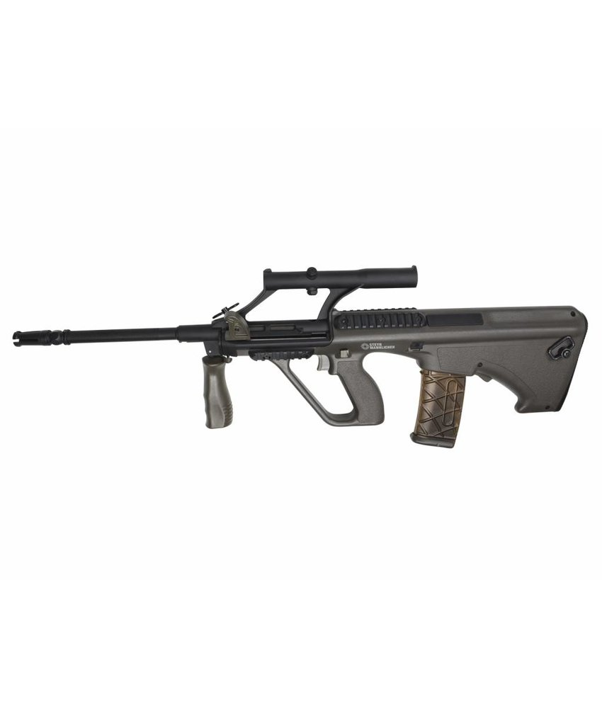 ASG Steyr AUG A1 Proline (Olive Drab)