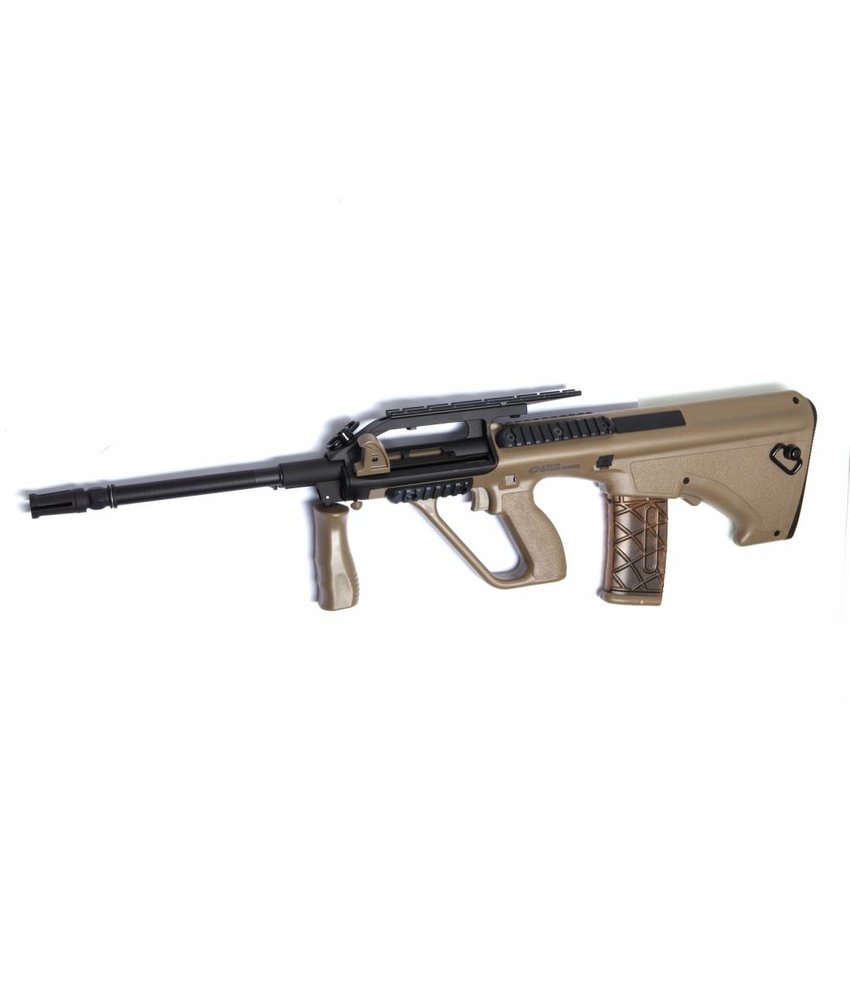 ASG Steyr AUG A2 Proline (Tan)