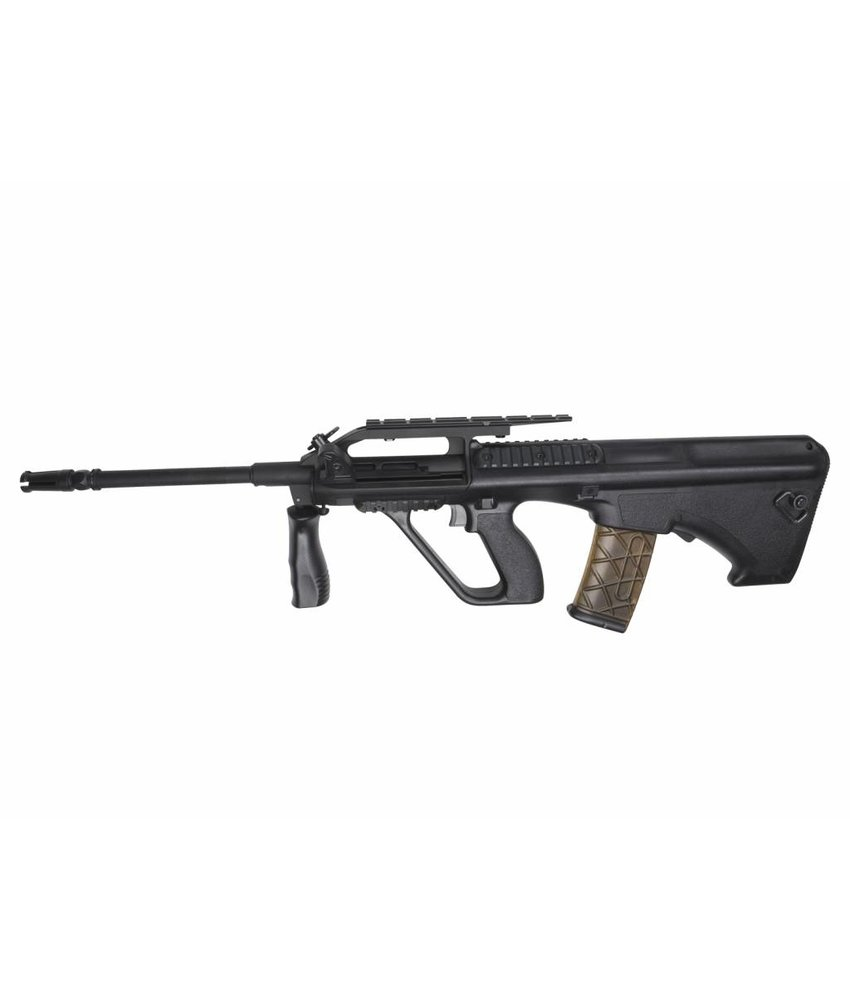 ASG Steyr AUG A2 Proline (Black)