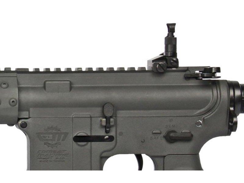 """G&G CM15 KR APR 14.5"""" (Grey)"""