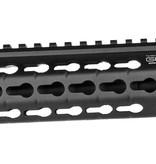 "G&G CM15 KR CQB 8.5"" (Black)"