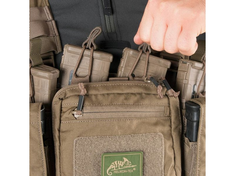 Helikon Training Mini Rig (TMR) (Olive Green)