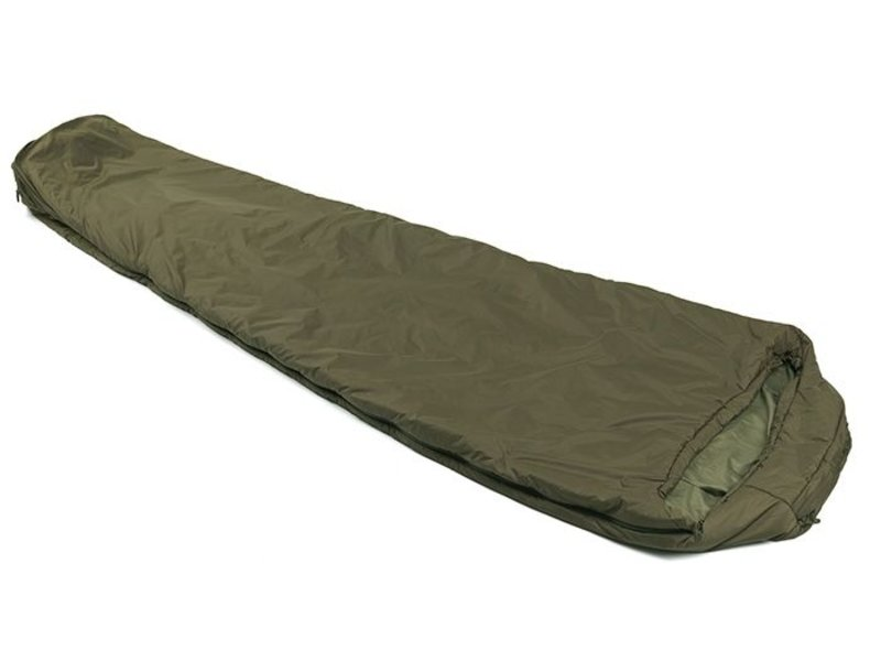Snugpak Tactical 2 Sleeping Bag (Olive)