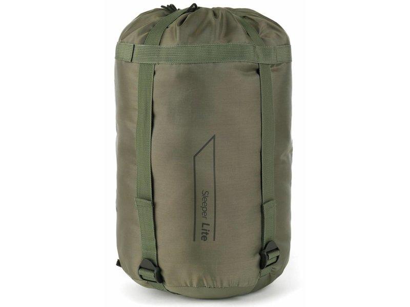 Snugpak Sleeper Lite Sleeping Bag (Olive)