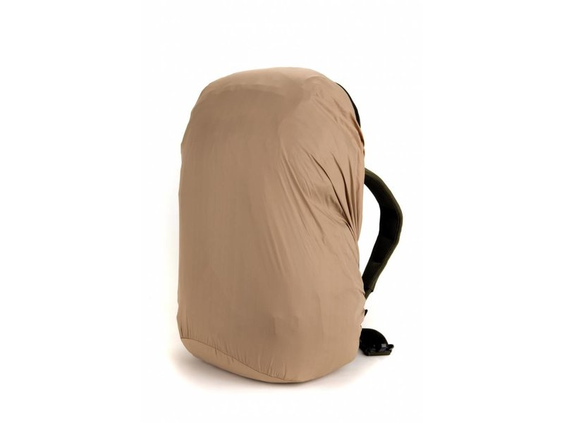 Snugpak Aquacover 100 (Desert Tan)
