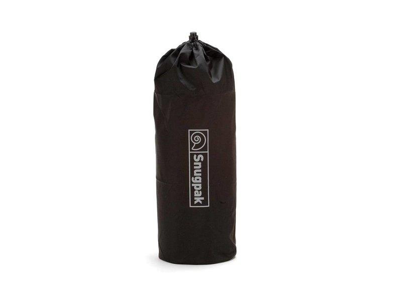 Snugpak Premium Air Mat (Black)