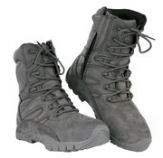 101 Inc Tactical Boots Recon (Wolf Grey)