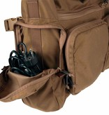 Helikon Wombat MK2 Shoulder Bag (Olive Green)