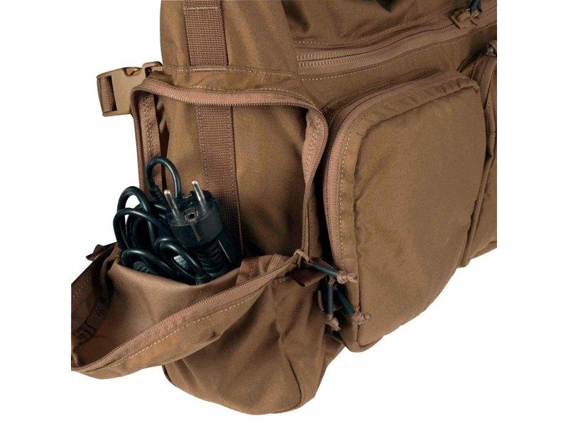 Helikon Wombat MK2 Shoulder Bag (Multicam)