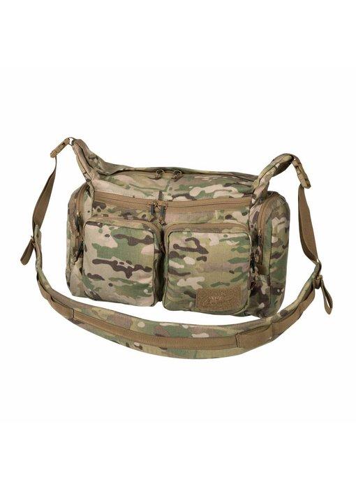 c2f7f66df11a5 Helikon Wombat MK2 Shoulder Bag (Multicam)