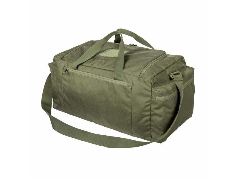 Helikon Urban Training Bag (Olive Green)