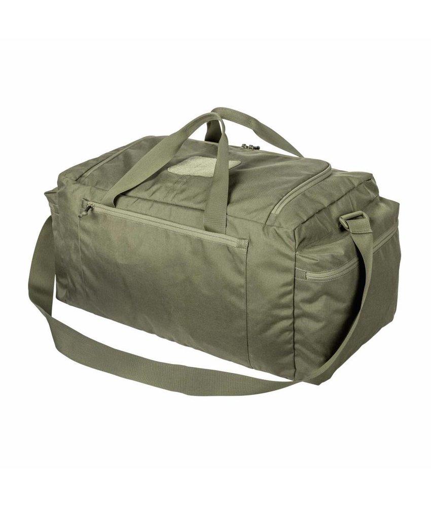 Helikon Urban Training Bag (Adaptive Green)