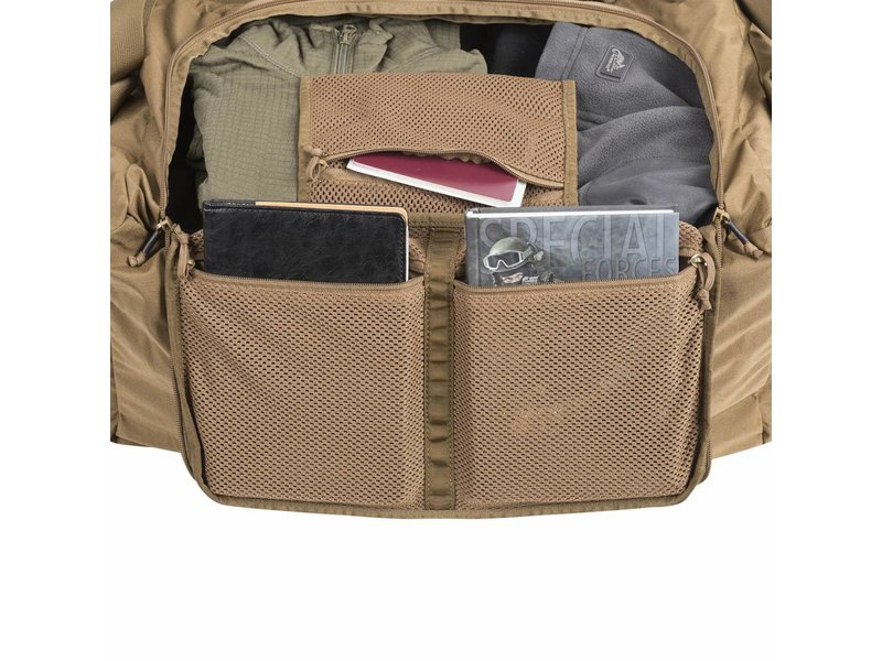 Helikon Urban Training Bag (Multicam)