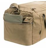 Helikon Urban Training Bag (PenCott GreenZone)