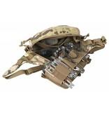 Helikon Bandicoot Waist Pack (PenCott GreenZone)