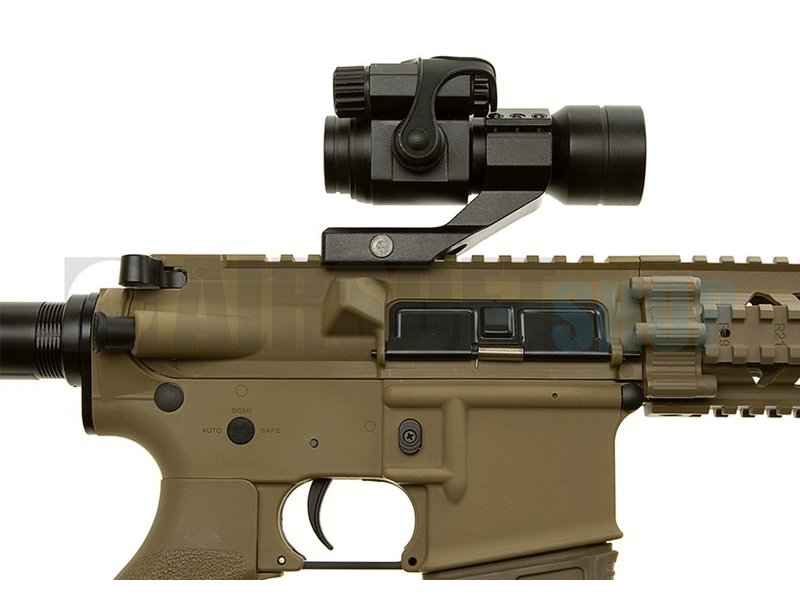 G&G CM16 R8 (Desert)