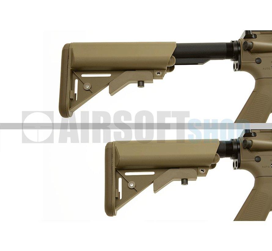 CM16 R8 (Desert)