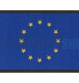 Claw Gear EU Flag Patch (Color)