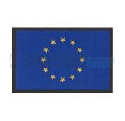 Claw Gear EU Flag Patch (Color)