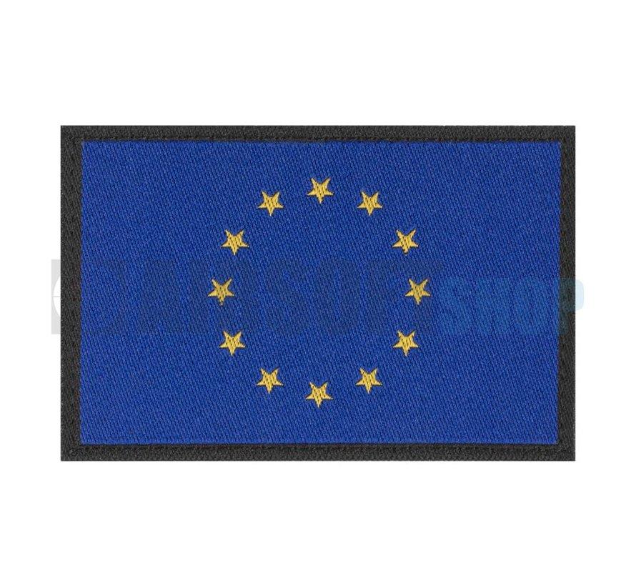 EU Flag Patch (Color)