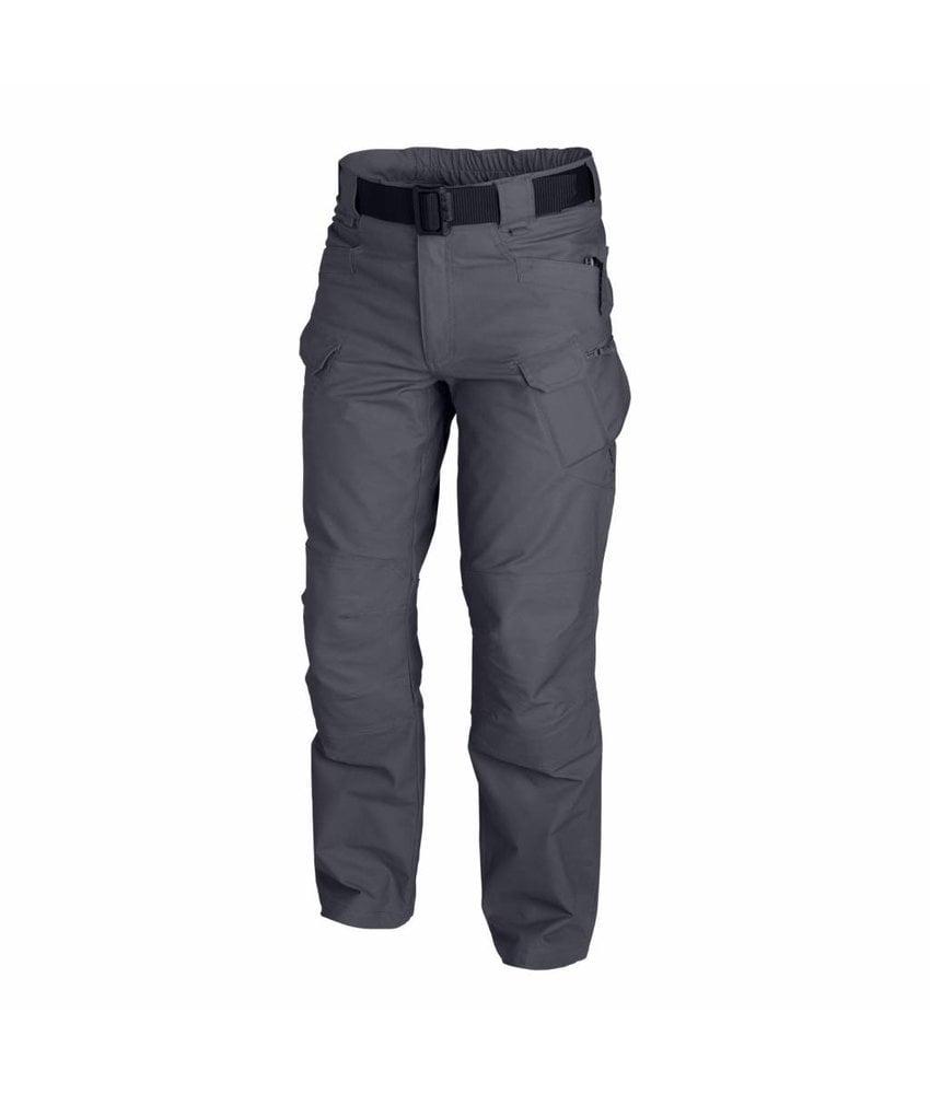 Helikon Urban Tactical Pants (Polycotton Ripstop) (Shadow Grey)