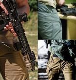 Helikon Urban Tactical Pants (Polycotton Ripstop) (Navy Blue)