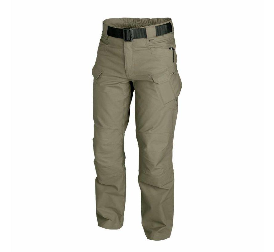 Urban Tactical Pants (Polycotton Ripstop) (Adaptive Green)