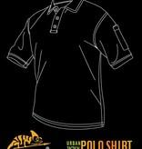 Helikon UTL Polo Shirt (Olive Green)