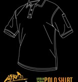 Helikon UTL Polo Shirt (Coyote)