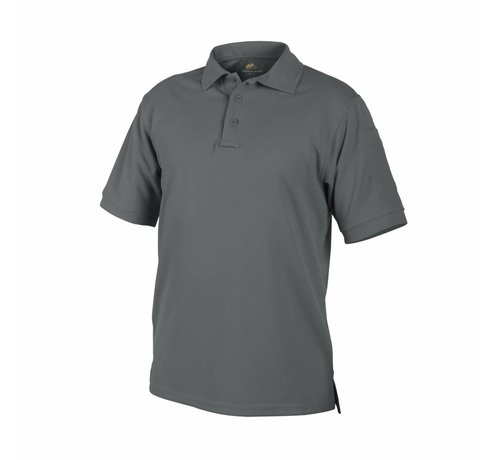 Helikon UTL Polo Shirt (Shadow Grey)