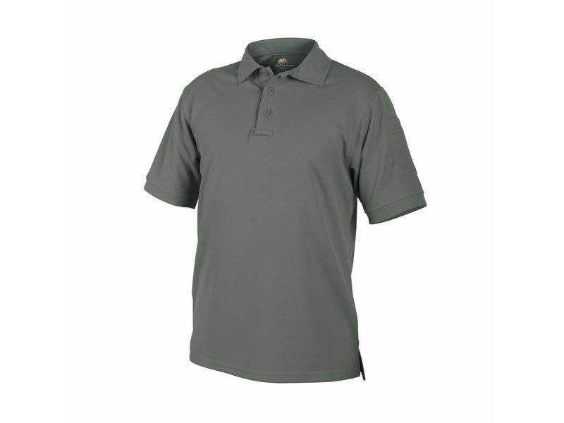 Helikon UTL Polo Shirt (Foliage Green)