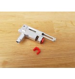 RetroArms CNC Hop Up Unit AK