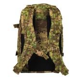 Templar's Gear Vector 2 Backpack (Pencott GreenZone)