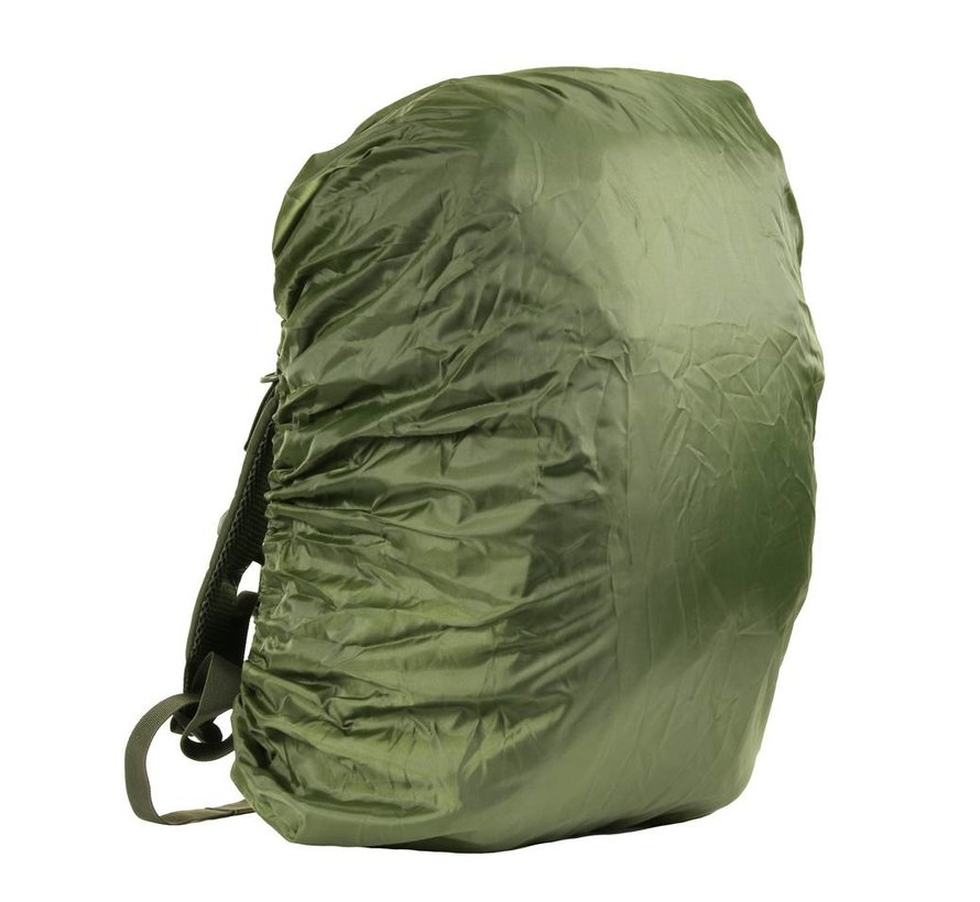 Travel Mate Backpack (Coyote)