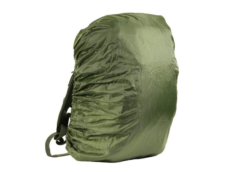101 Inc Travel Mate Backpack (Black)