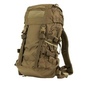 101 Inc Crossover Backpack (Coyote)