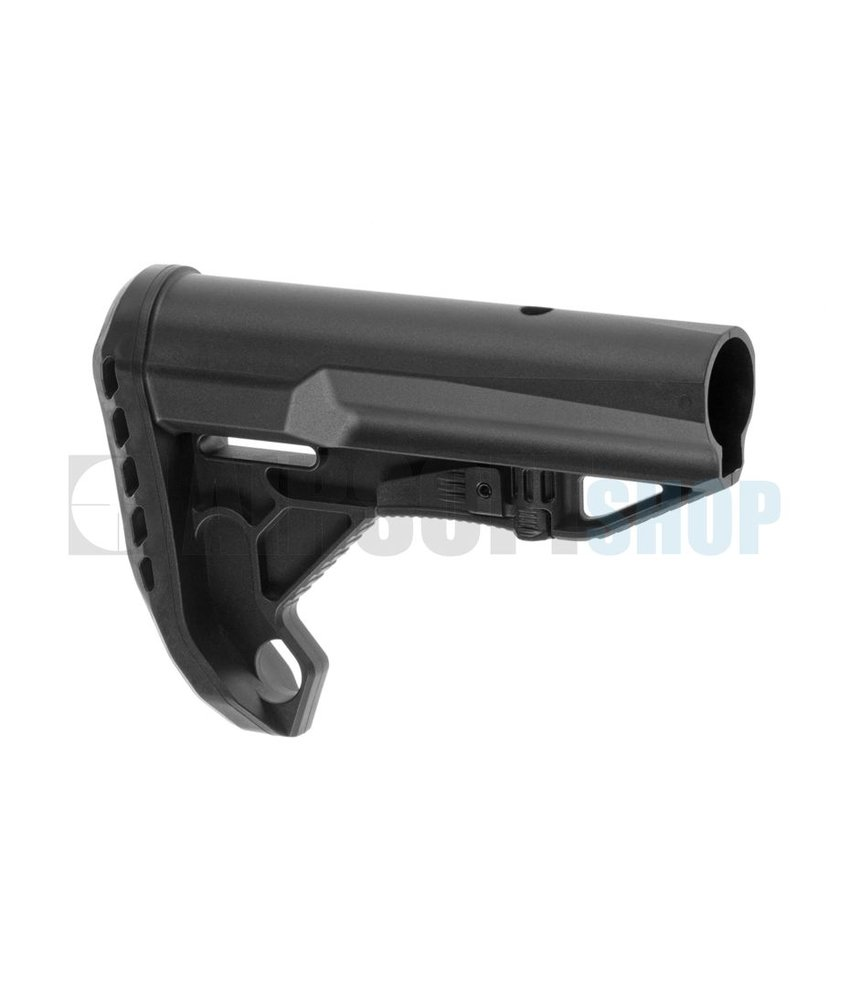 G&G GOS-V4 Stock (Black)