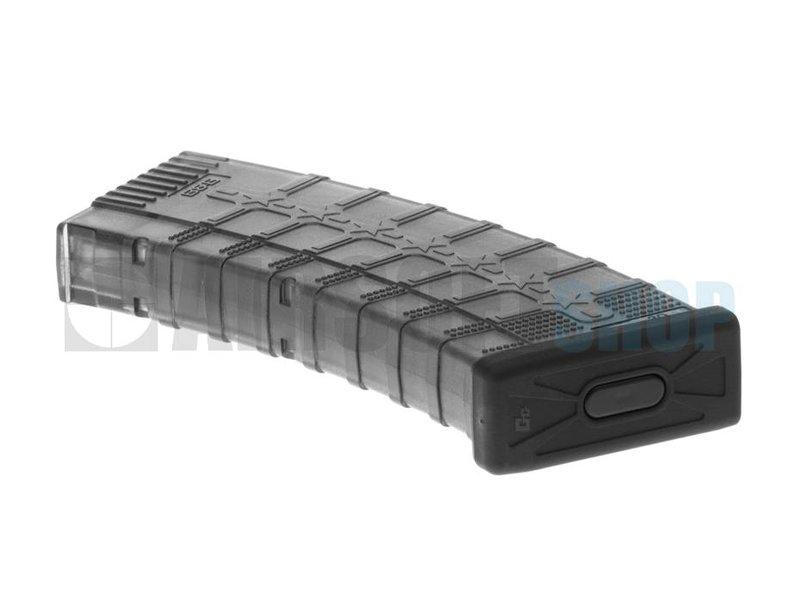 G&G RK47 T/E/CQB Midcap 115rds (Smoke)