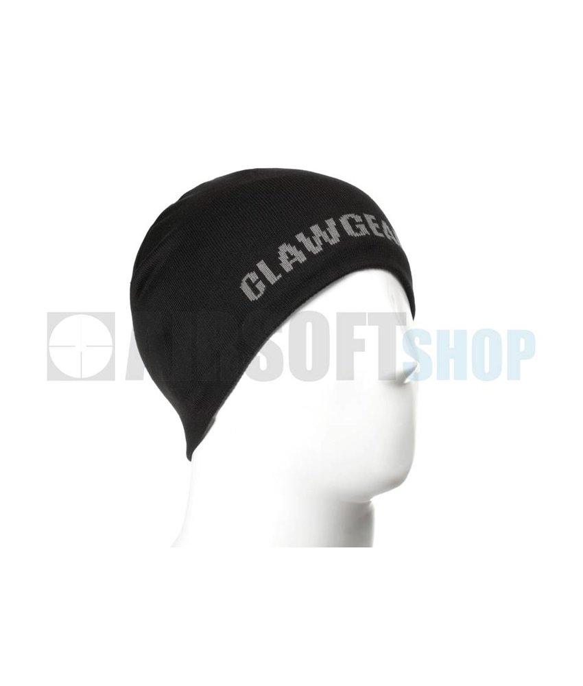 Claw Gear CG Beanie (Black)