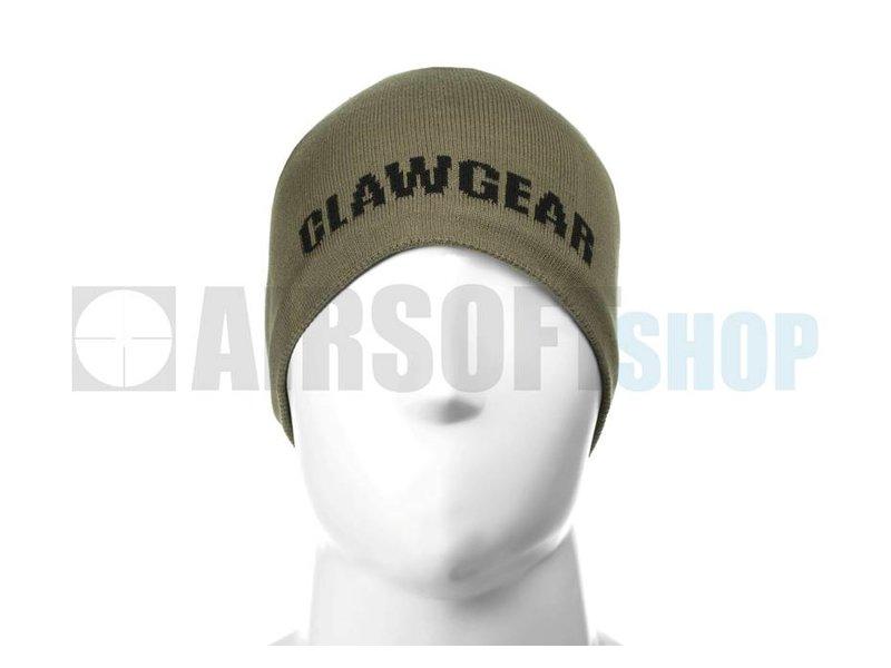 Claw Gear CG Beanie (RAL7013)