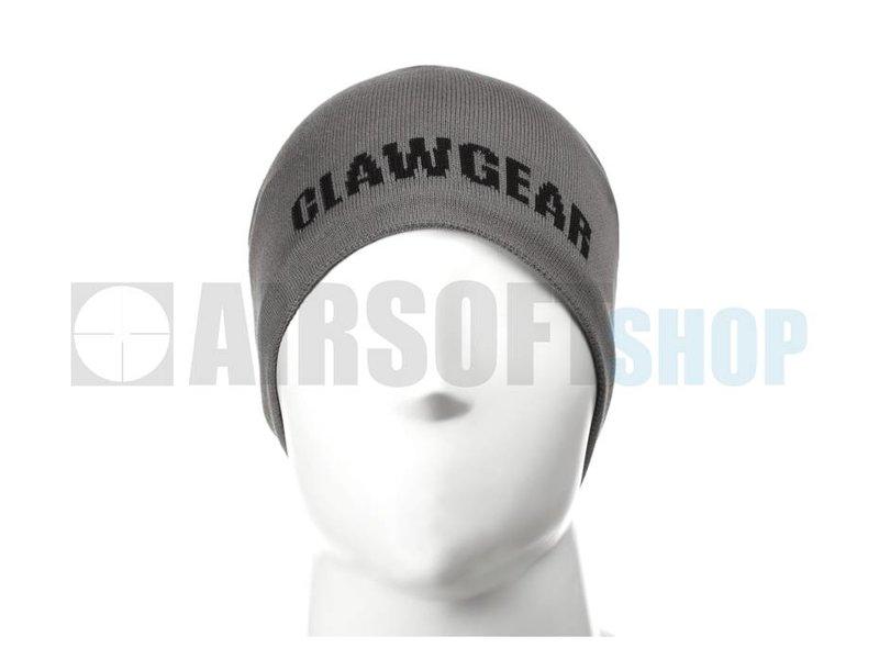 Claw Gear CG Beanie (Solid Rock)