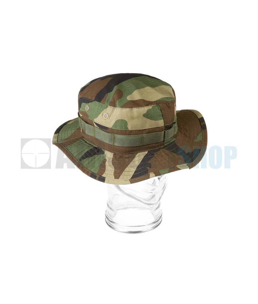 Invader Gear Boonie Hat (Woodland)
