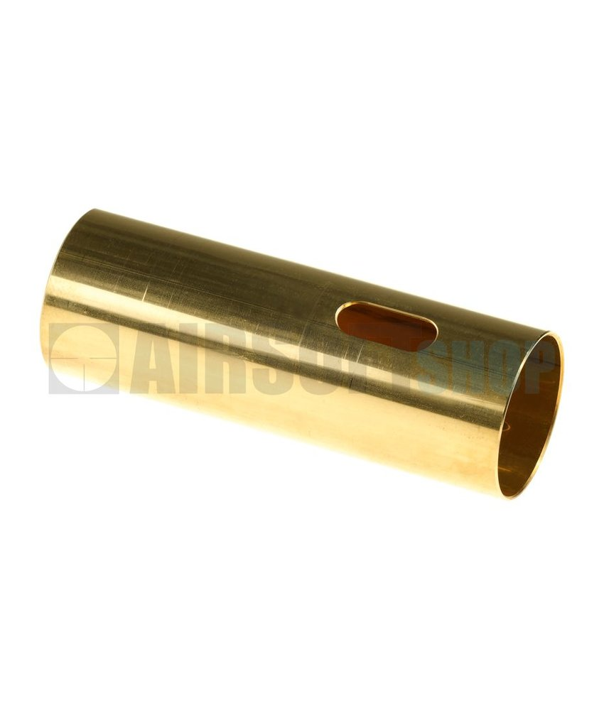 Krytac Type 1 Cylinder