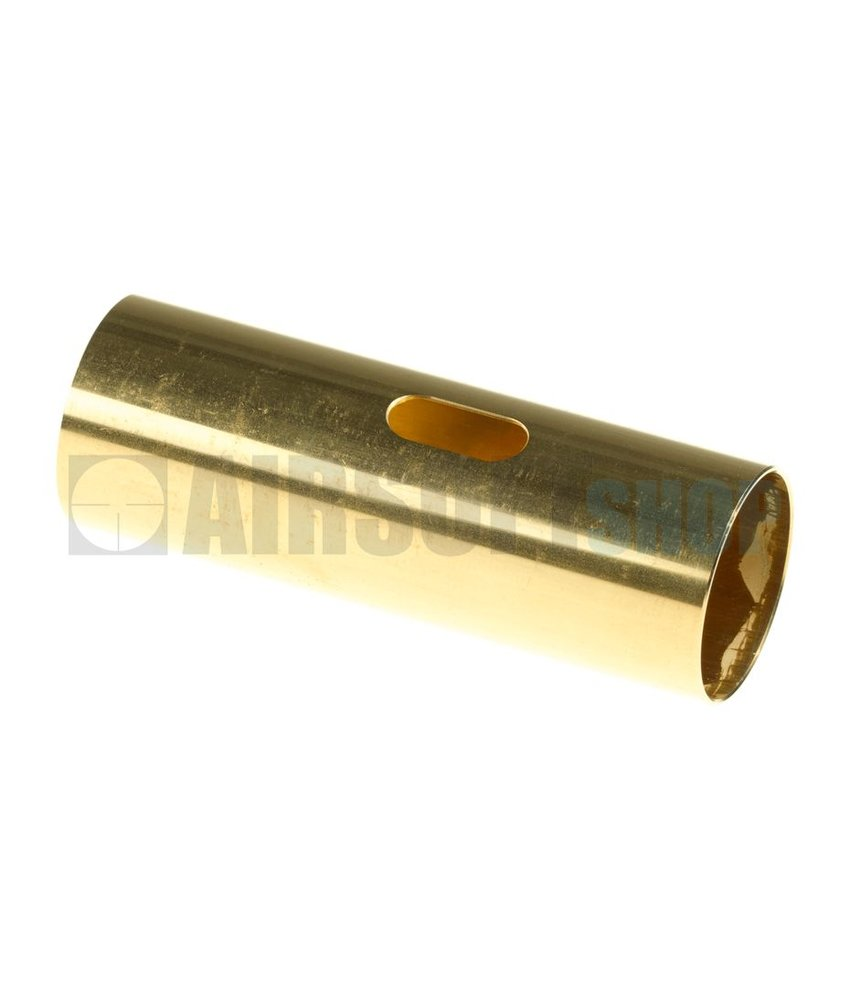 Krytac Type 2 Cylinder