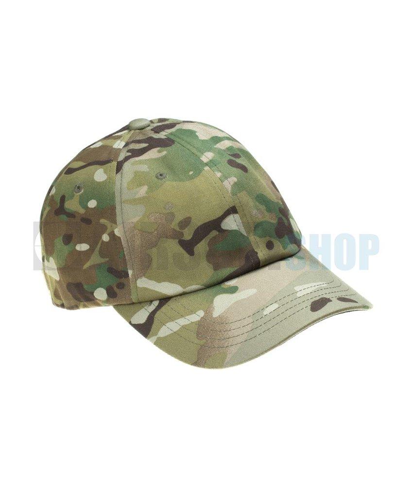 Multicam Low Profile Cap (Multicam)