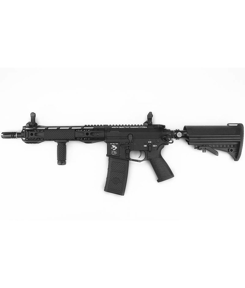 G&P M4 Jack 12inch (HPA)