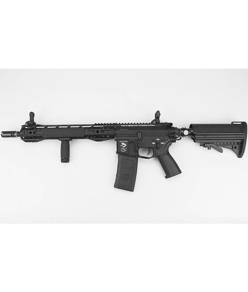 G&P M4 Jack 13inch (HPA)