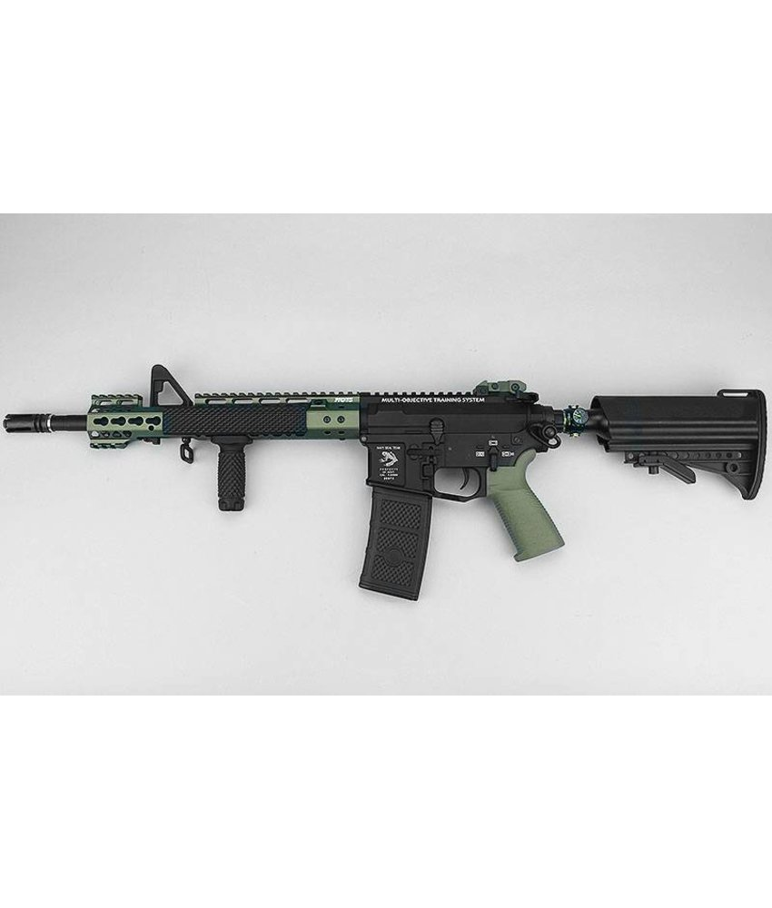 G&P M4 Jack 14.5inch (HPA)