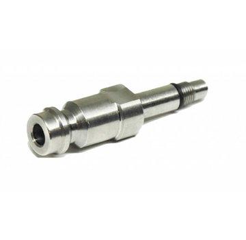 Balystik HPA Adapter Valve (Marui) (US Type)