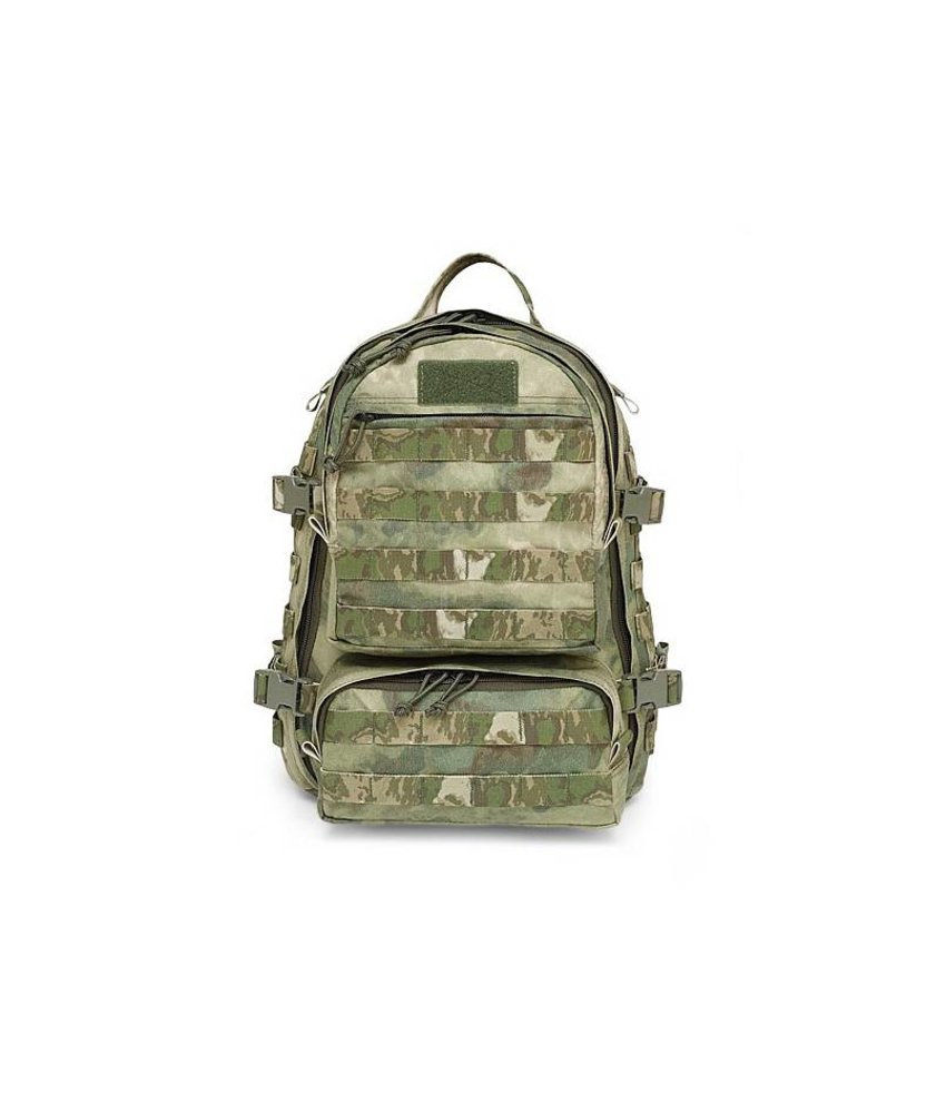 Warrior Pegasus Pack (A-TACS FG)
